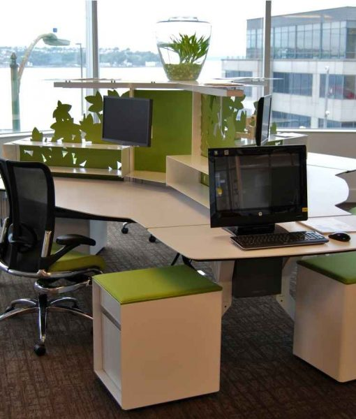 broadway green used office furniture broadway green office furniture