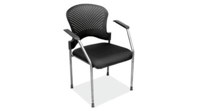 Office Chairs in Palm Beach, Broward, Pompano Beach, Plantation, FL