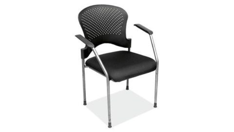 Office Chairs in Boca Raton, Weston, Pompano Beach, Broward, Palm Beach