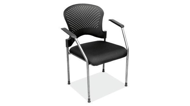 Office Chairs in Palm Beach, Broward, Pompano Beach, Plantation, FL