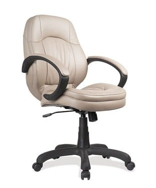 Merak Series Direct Office Solutions
