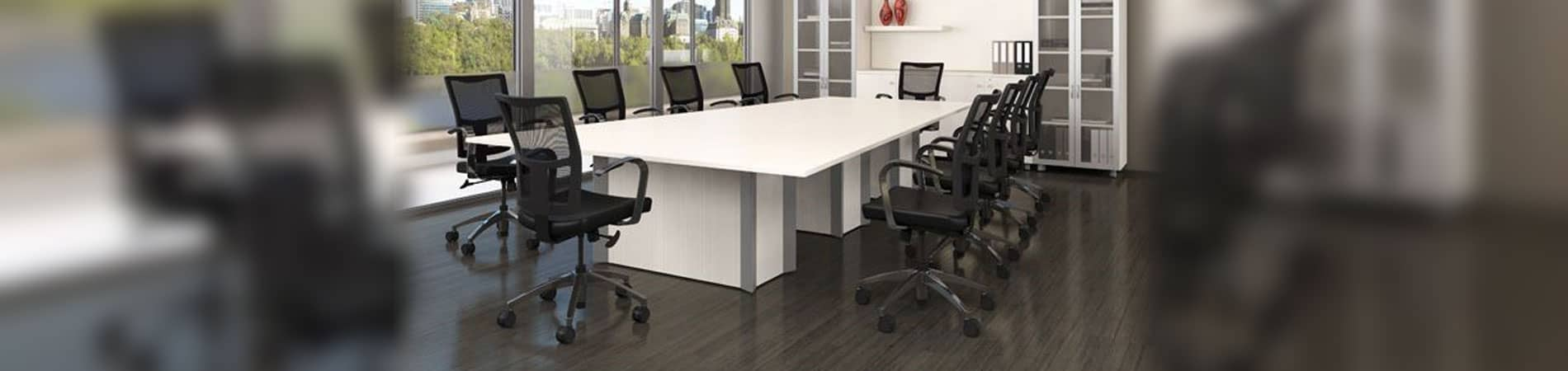 Used Office Furniture Fort Lauderdale Image For Impressive Used Office Furniture Fort
