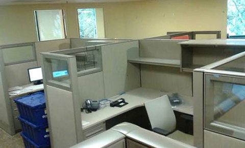 New Used And Custom Office Furniture In Ft Lauderdale