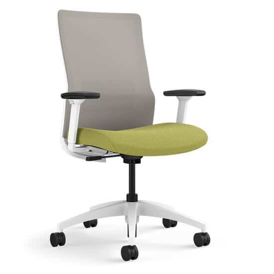 Office Furniture Ft Lauderdale Used Office Furniture Long Island New York Discount South