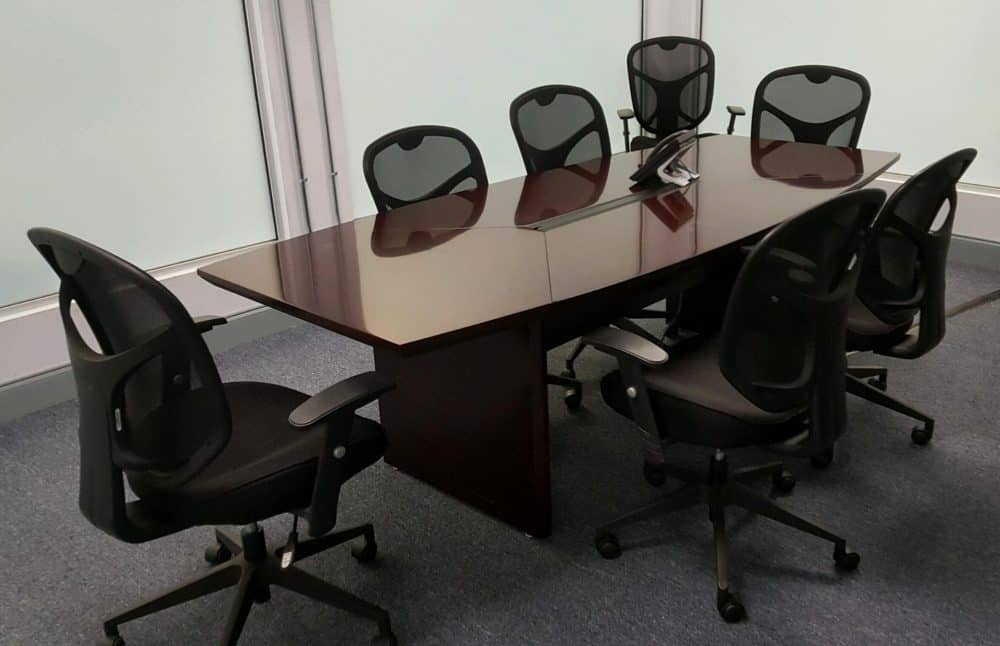 New and Used Office Furniture in Palm Beach, FL - Office ...