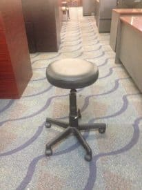 Used Office Chairs Amp Re Manufactured Workstations In