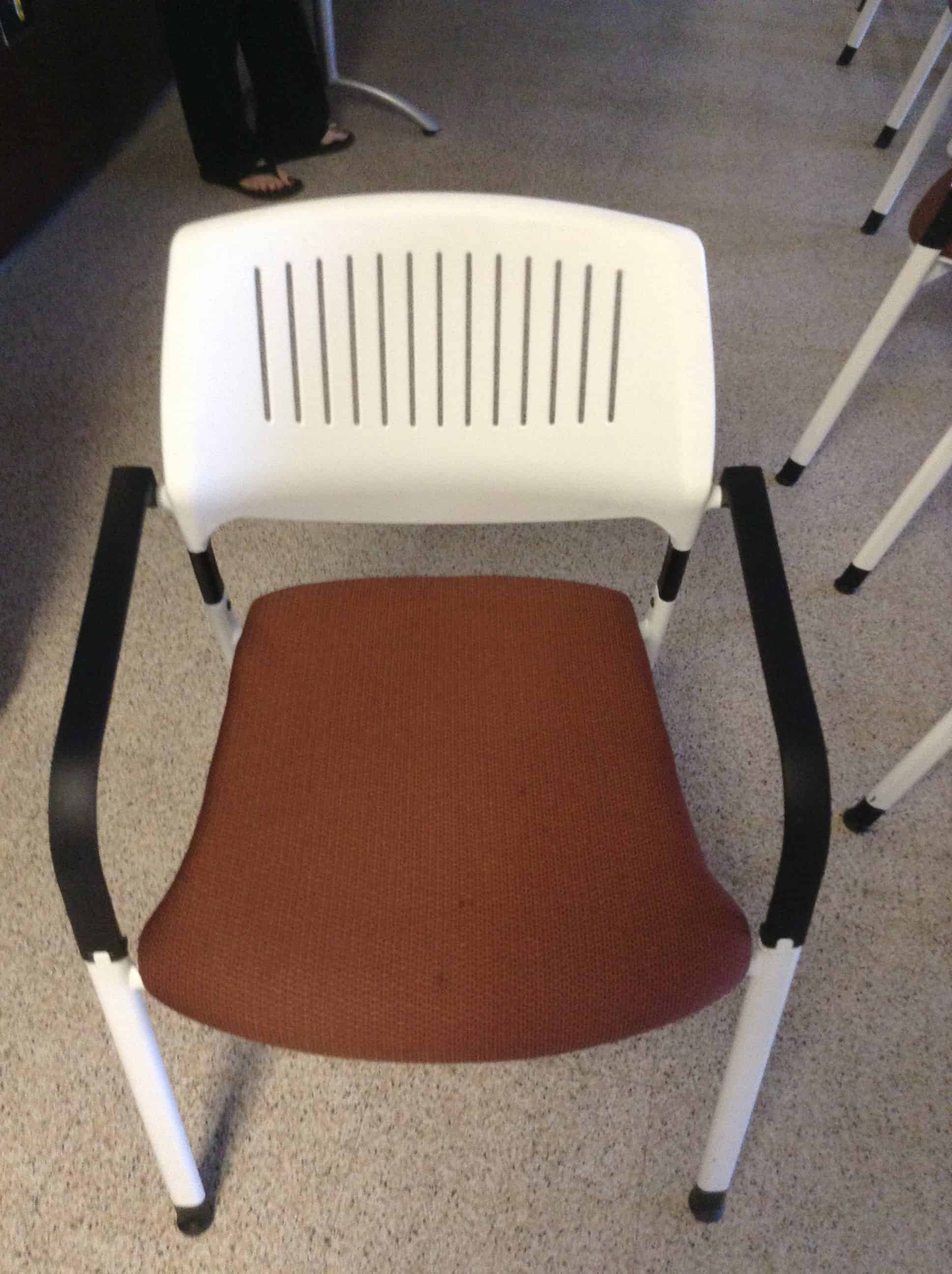 18 Used Office Furniture Ft Lauderdale Fl