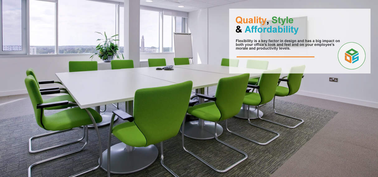 New Used Custom Office Furniture Fort Lauderdale Direct Office Solutions