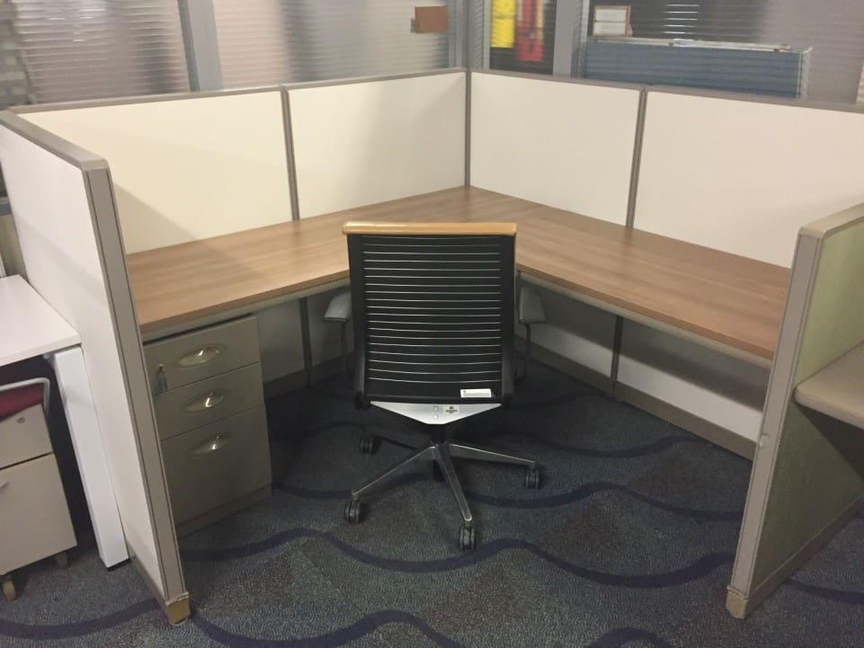 office work surfaces. Home Office Work Surfaces O