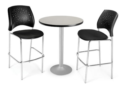 Breakroom Office Chairs, Conference Table, Desks Broward, Fort ...