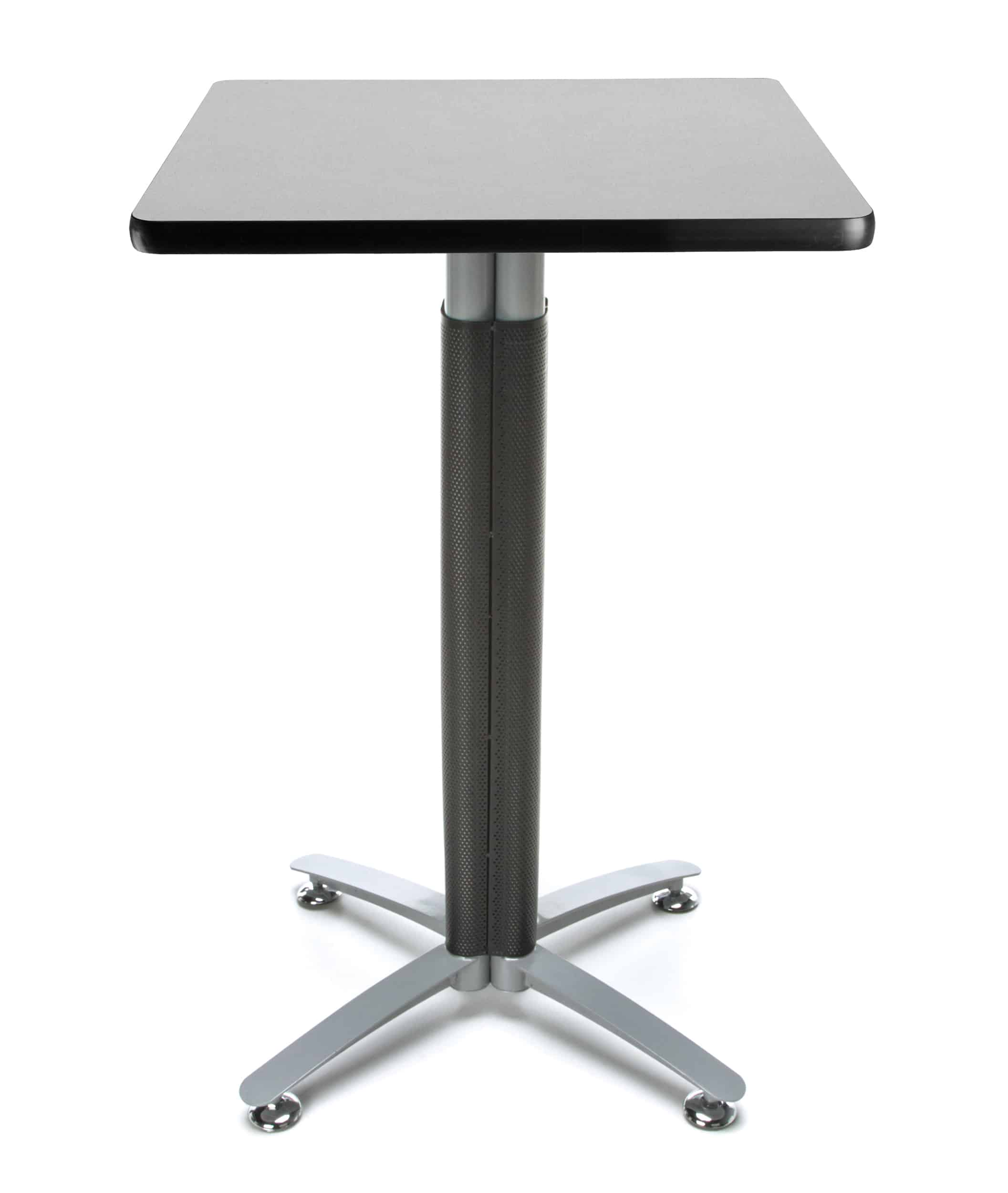 OFM Cafe Table Direct Office Solutions - Standing cafe table