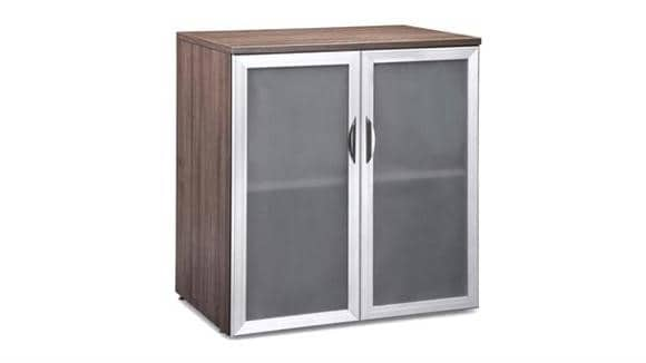 Best Two Door Storage Cabinet Property
