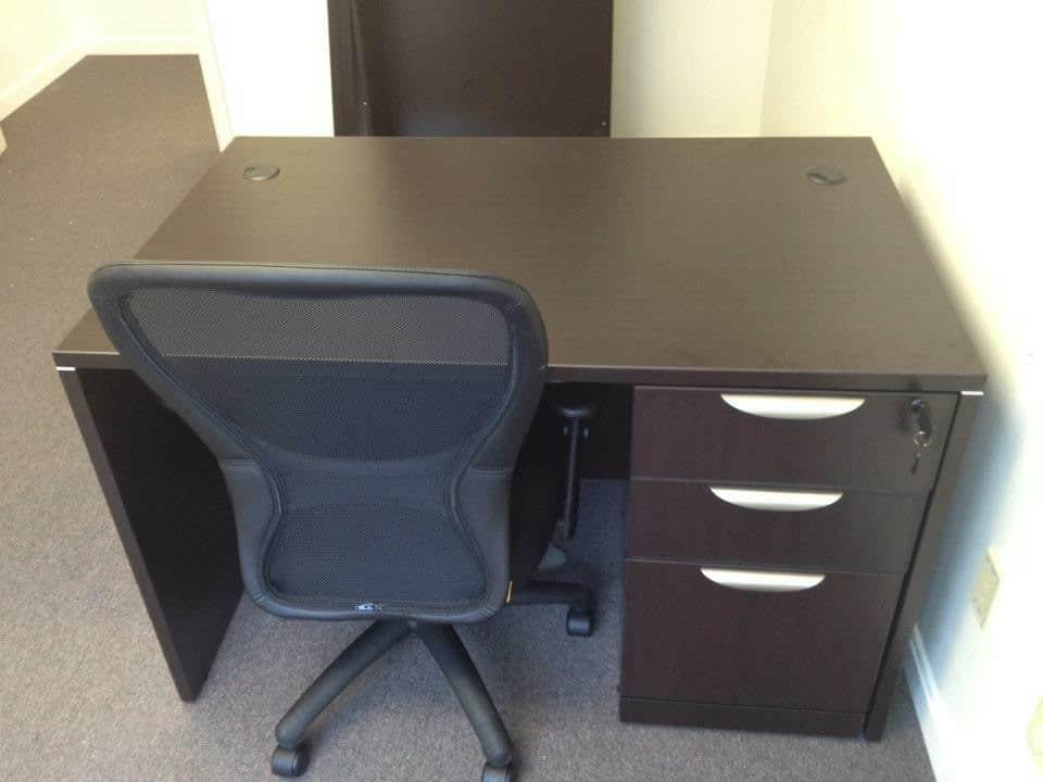 co foot of furniture pedestal desk antique maples victorian and inches wide desks design warehouse htm oak feet