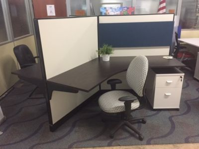 Office Cubicles And Workstations Fort Lauderdale Palm Beach Plantation