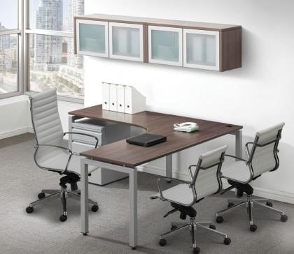 Explore Our Huge Inventory Of Used Office Furniture