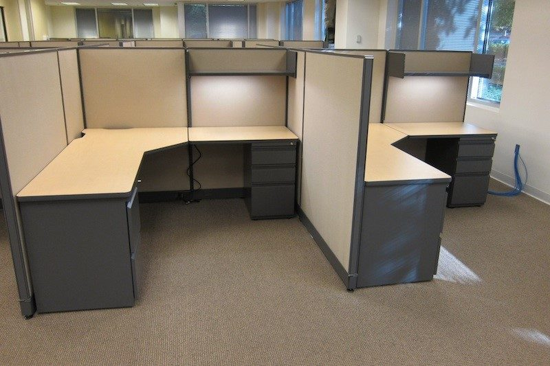 workstation lighting. Home / Cubicles And Workstations Workstation Lighting #