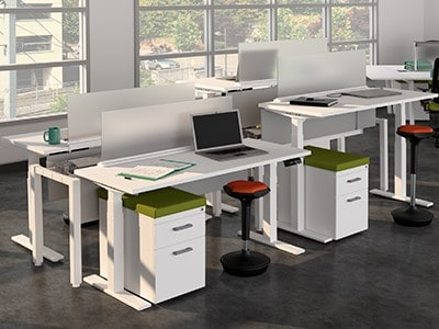 Office Furniture Solutions Fl