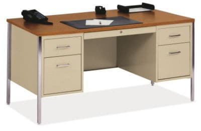 Office desk solutions Bespoke Office Beautiful Interior Home Furniture Crazymindinfo Office Desks Archives Direct Office Solutions