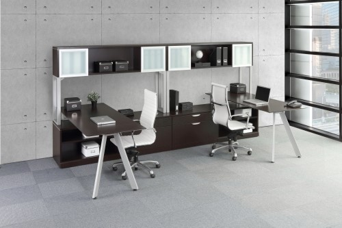 The Leading Provider Of Used Office Furniture In Broward County Fl