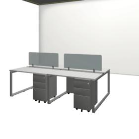 Office Furniture in Boca Raton, Broward, Pompano Beach, and Weston