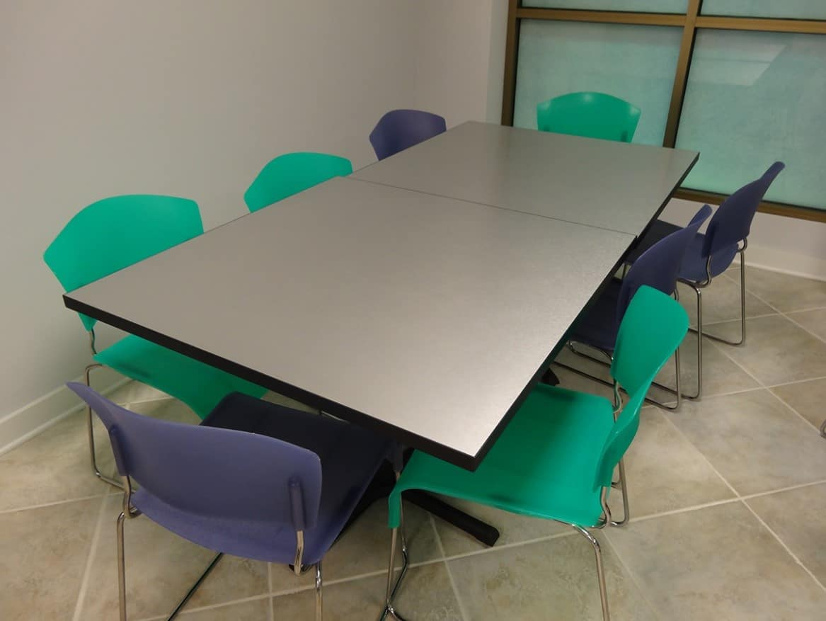 New And Used Office Furniture In Plantation Fl Office Cubicles Plantation
