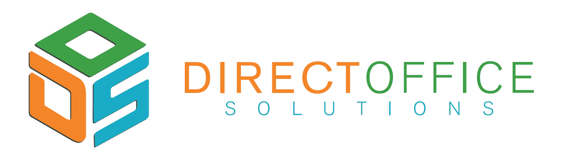 Direct Office Solutions