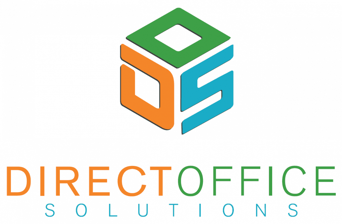 Charmant Direct Office Solutions