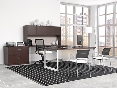 Used Office Furniture Including Desks Office Chairs In Boca Raton Fl