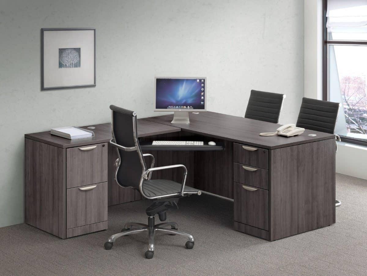Boss Office Room Desk Accessories