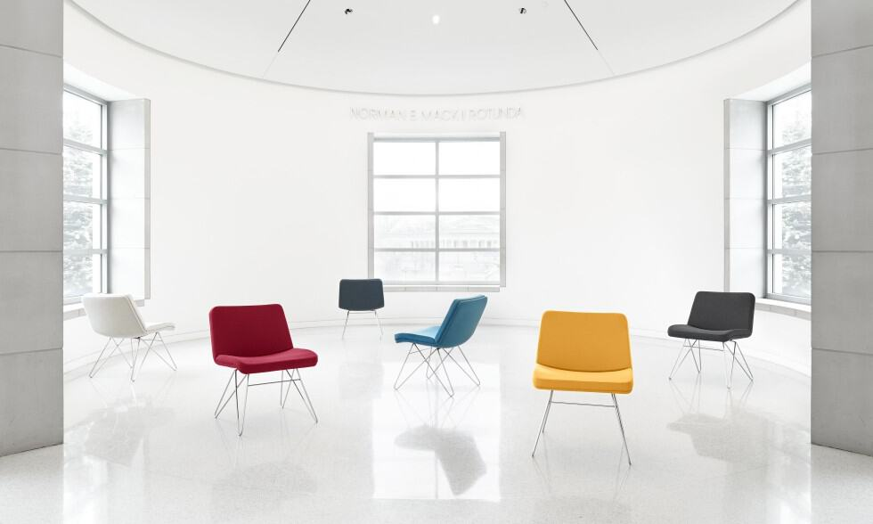 Phenomenal Criss Cross Chair By Source International Direct Office Bralicious Painted Fabric Chair Ideas Braliciousco