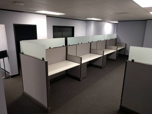 Driftwood Acres To The Diplomat Avenue Washington Street Section And Everywhere In Between For New Used Office Furniture Hollywood Florida Direct