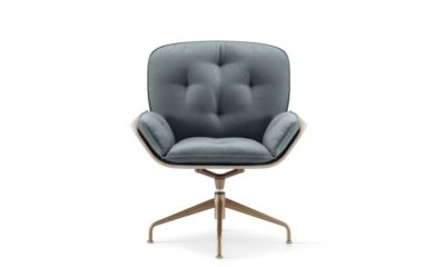 Criss Cross Chair By Source International. Quantity