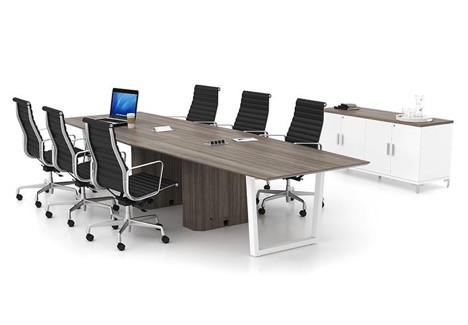 Conference Table in Broward, Hollywood, Boca Raton, Palm Beach, Weston