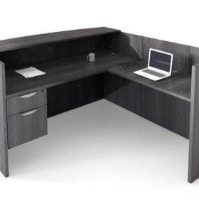 Desks in Pompano Beach, Palm Beach, Hollywood, Weston, Boca Raton, FL