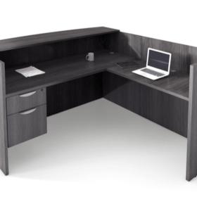 Desks and Executive Desks in Boca Raton, Pompano Beach and Weston