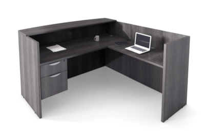 Desks in Boca Raton, Hollywood FL, Palm Beach, Plantation FL, Weston