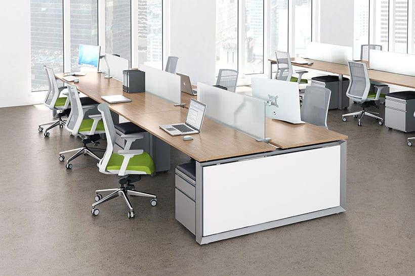 Office Furniture For Boca Raton Broward Palm Beach Plantation FL