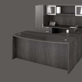 Desks in Palm Beach, Weston, Boca Raton, Plantation FL, Hollywood FL