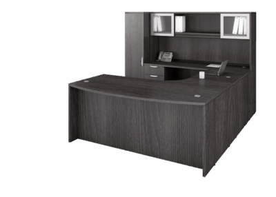 Executive Desk in Boca Raton, Broward, Hollywood FL, Palm Beach, Pompano Beach, and Weston