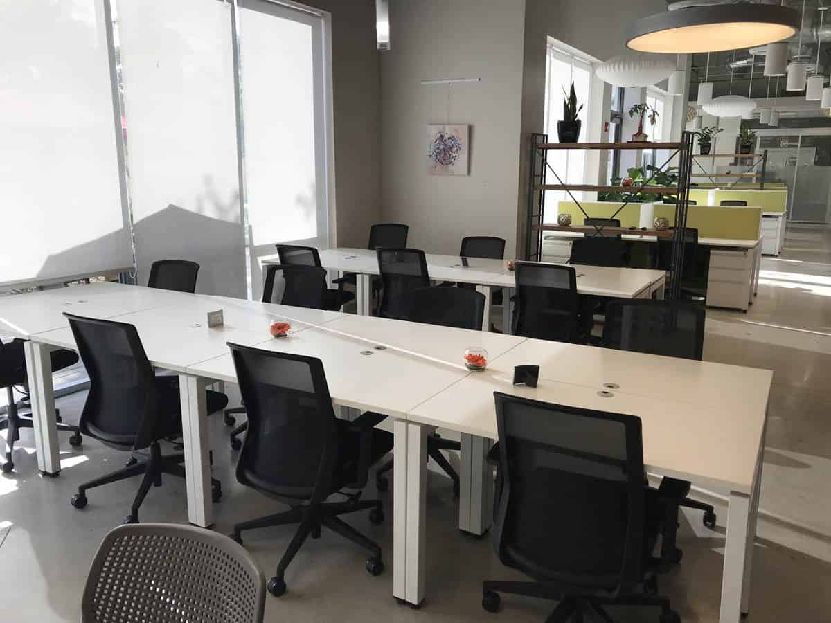 Conference Table In Broward Plantation FL Boca Raton And Pompano Beach - Affordable conference table