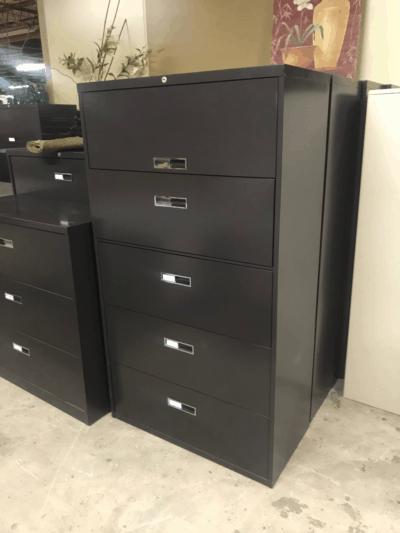 Used Office Furniture in Pompano Beach, Weston, Palm Beach, Broward