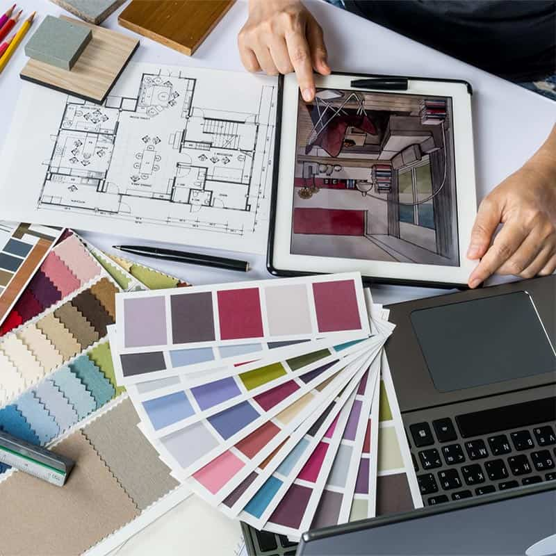 E Planning Design Services Direct Office Solutions