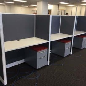 Used Office Furniture in Weston, Broward, Pompano Beach, Palm Beach