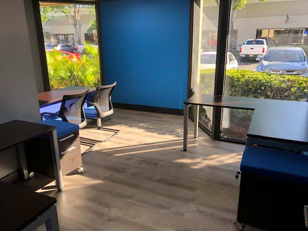 Wm Printing Installation Direct Office Solutions
