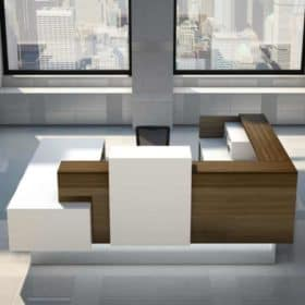 Office Furniture in Boca Raton, Broward, Hollywood FL, Palm Beach, Pompano Beach, and Weston
