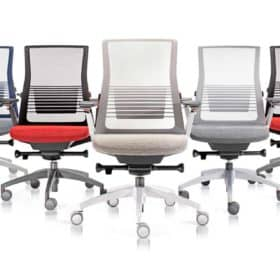 Office Chairs in Boca Raton, Broward, Palm Beach, Plantation FL, Pompano Beach, and Weston