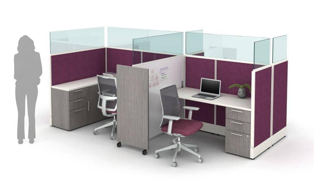 Office Furniture in Weston, FL, Palm Beach, Pompano Beach, Boca Raton