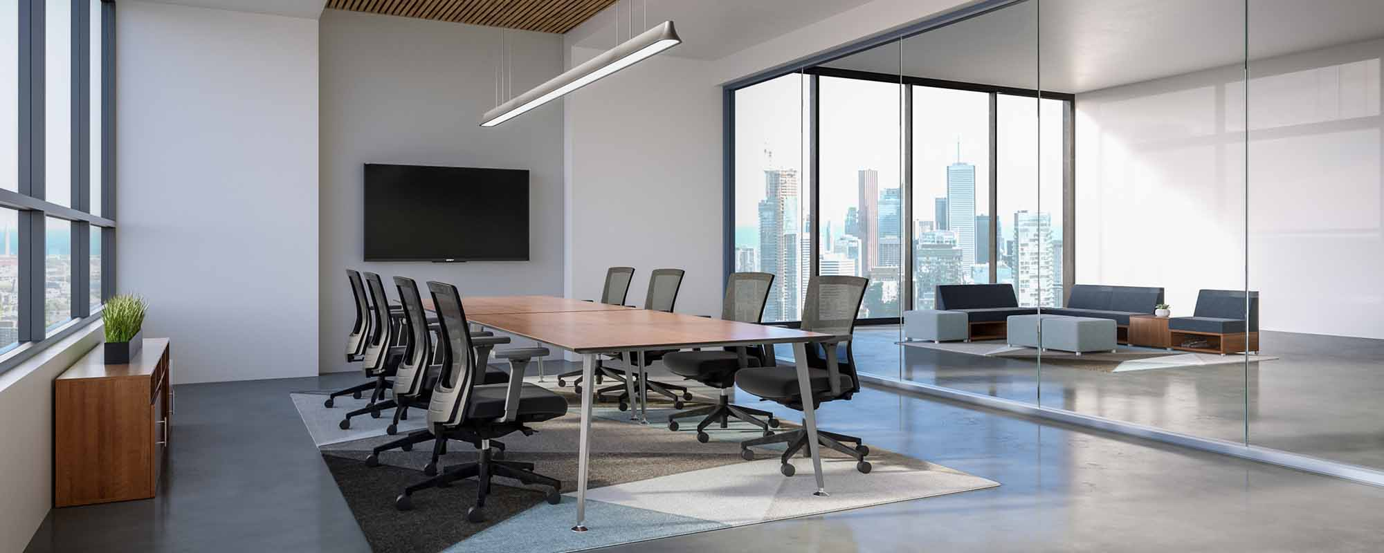 hero-slider_0002_conference-room-with-day-to-day-table-upton-seating-and-lb-lounge_lg.jpg