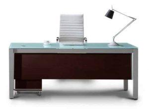 Executive Desks Weston