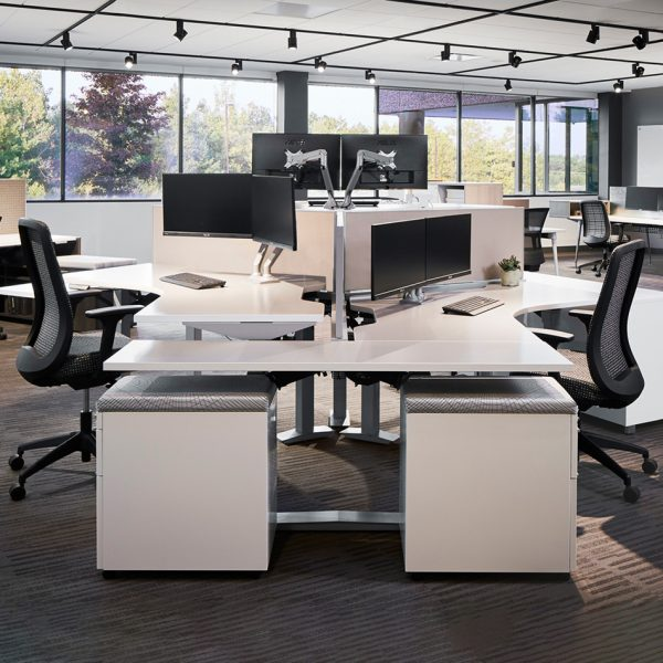 Office Furniture in Palm Beach County, Florida